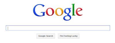 google style