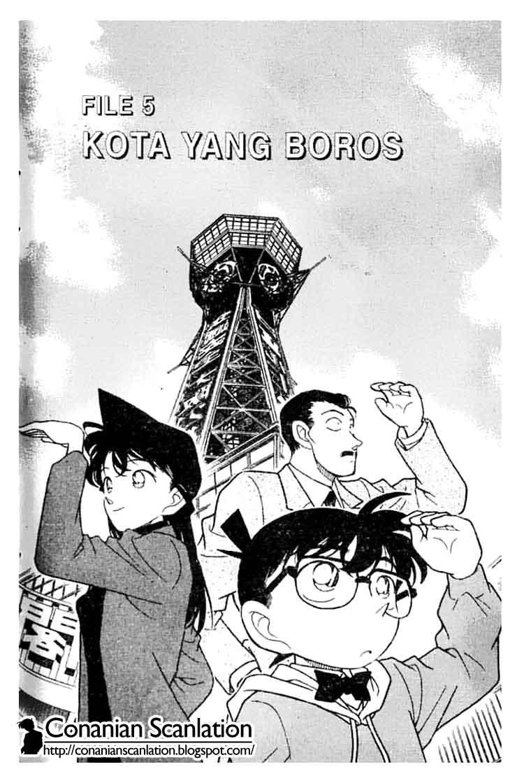 Dilarang COPAS - situs resmi www.mangacanblog.com - Komik detective conan 185 - kota yang kotor 186 Indonesia detective conan 185 - kota yang kotor Terbaru |Baca Manga Komik Indonesia|Mangacan