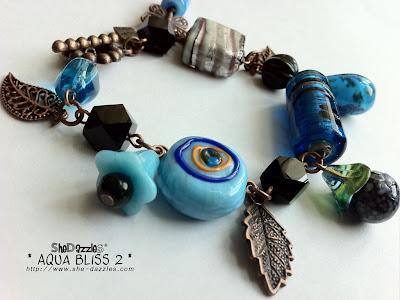 ar226-blue-charm-bracelet-malaysia