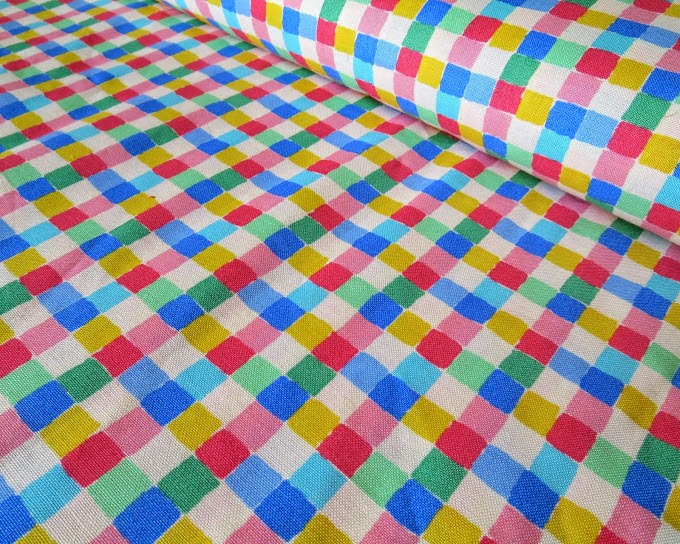 https://www.etsy.com/listing/226590078/vintage-multi-color-check-retro-fabric?ref=shop_home_active_4