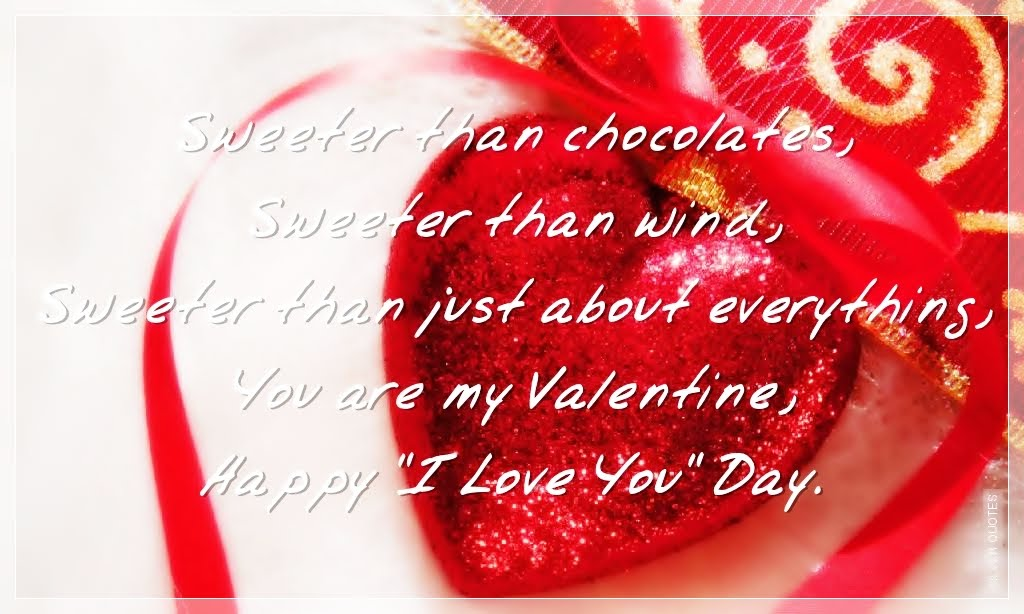 Valentines Day Messages For Friends  Wishafriendcom