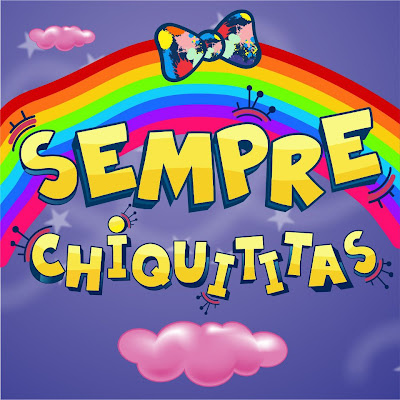 Blog Sempre Chiquititas