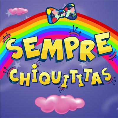 Blog Sempre Chiquititas