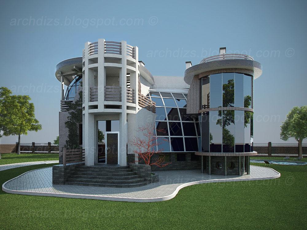 Дизайн гостинной с панелями дизайн
