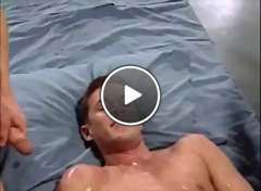 prison gay porn video