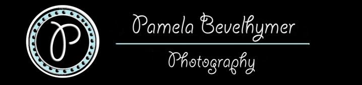 Pamela Bevelhymer Photography
