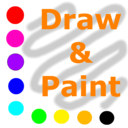 Idealiza Draw & Paint