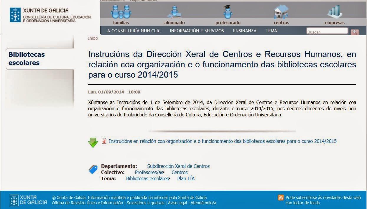 http://www.edu.xunta.es/web/node/13241