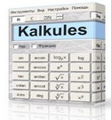 Kalkules 1.9.3.22 Free Full Version