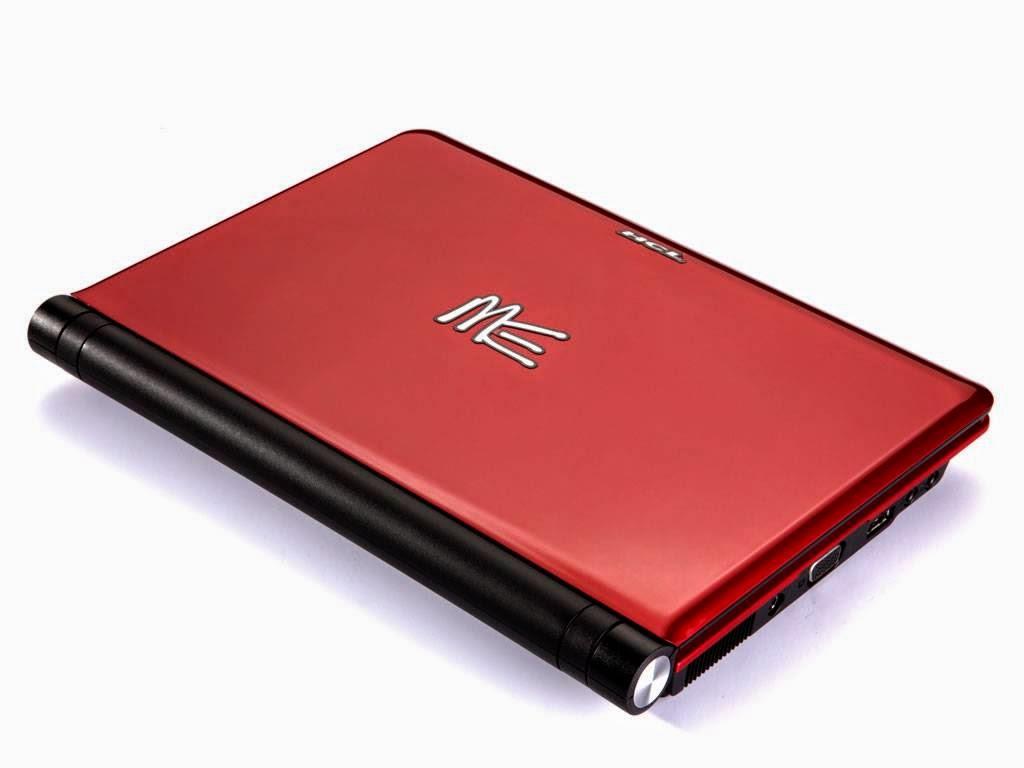 Camera hcl driver web laptop