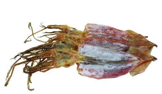 「taurine food」の画像検索結果