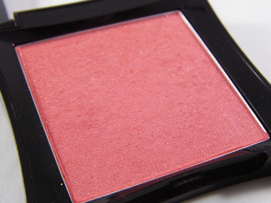 5 Must have blush by Khimma -Sophie-