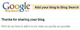 blog-sharing-in-google