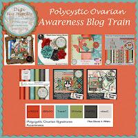 Digi Blog Train List Facebook