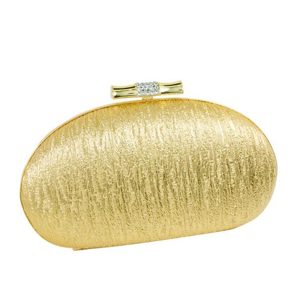 Bolsa Dourada Durante O Dia : Spazio presentes e acess?rios para festa