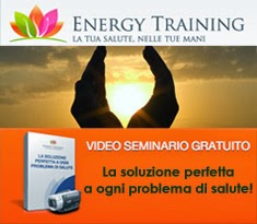 Energy Training
