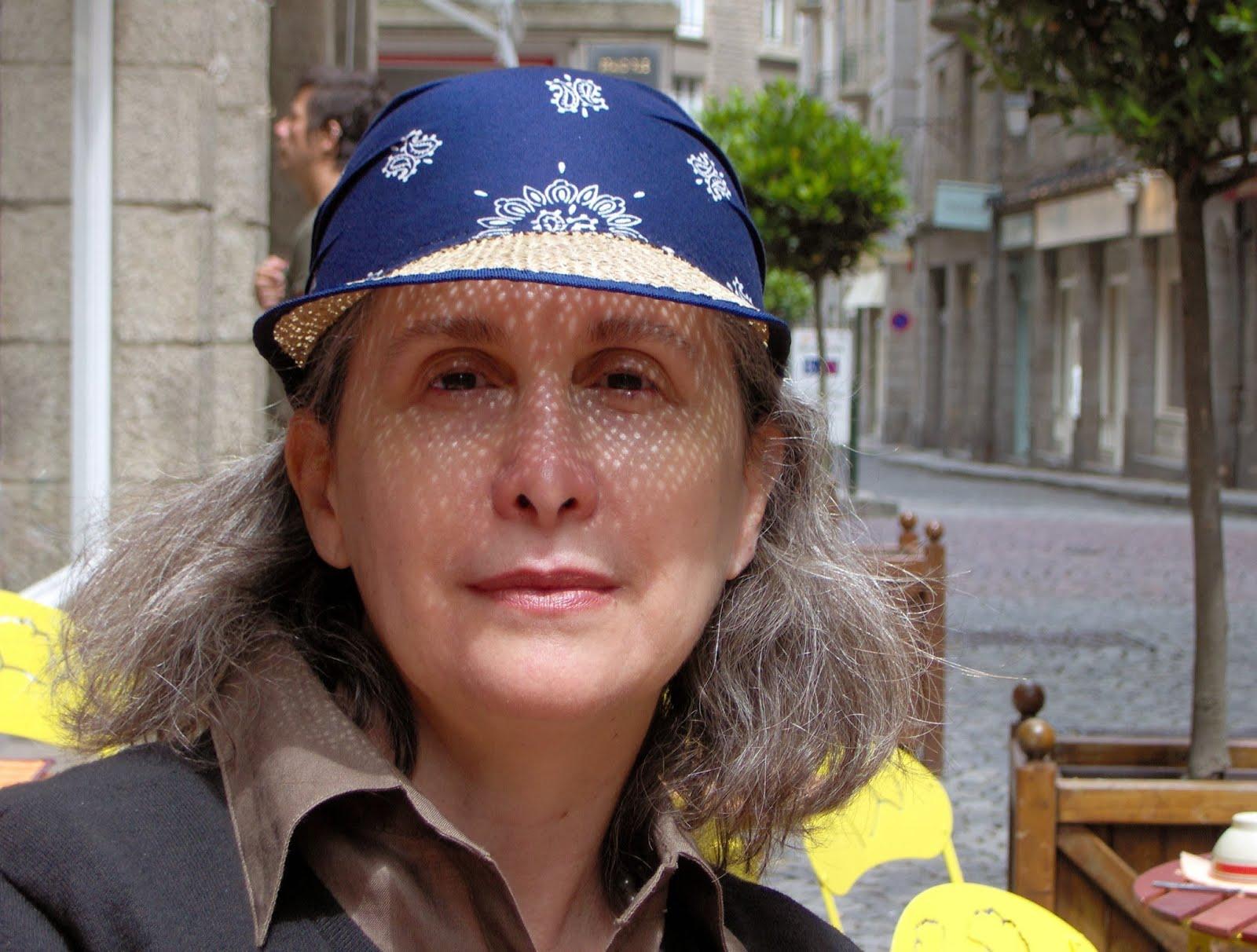Fim de semana em Saint-Malo, 2005