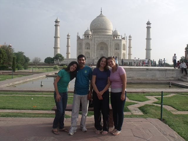 India Travel By Independent Car And Driver