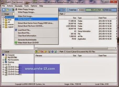Cara Membuat Bootable Windows 7 Usb Flash Disk Dengan /page/page/2