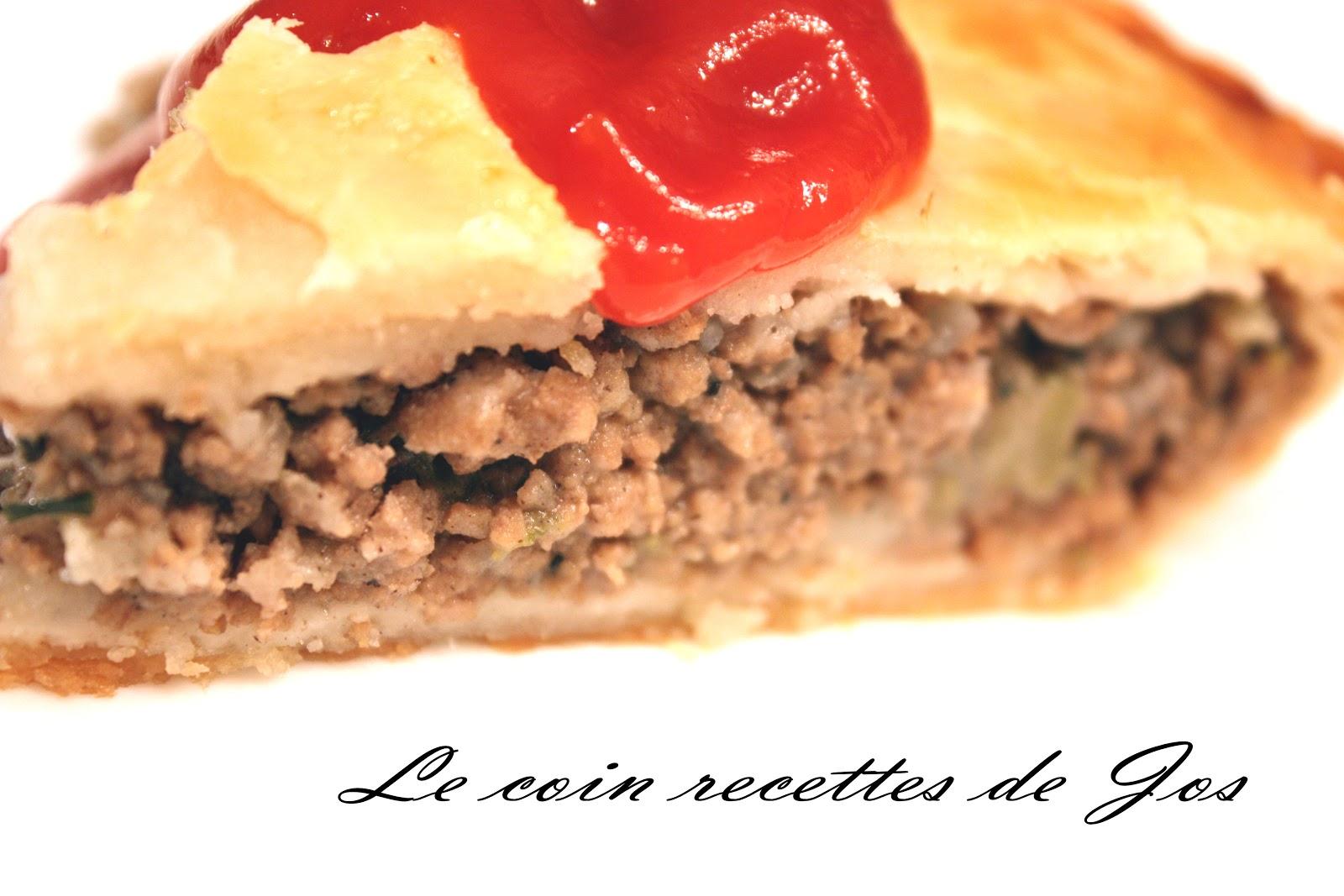 le coin recettes de jos p 194 t 201 192 la viande