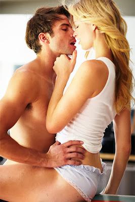 17 Manfaat Berhubungan Seksual Bagi Kesehatan