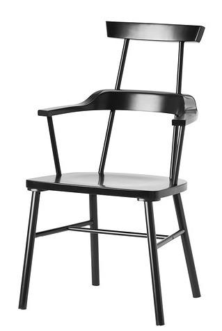 Idehadas interior design nuestra selecci n ikea sillas 2012 - Sillas de plastico ikea ...