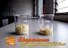 Eksperimen Mengkaji Kesan Yis Dalam Pembuatan Roti