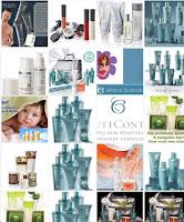 image BeautiControl  product images