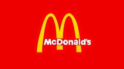 Pilihan dan Harga Menu Breakfast MCD,