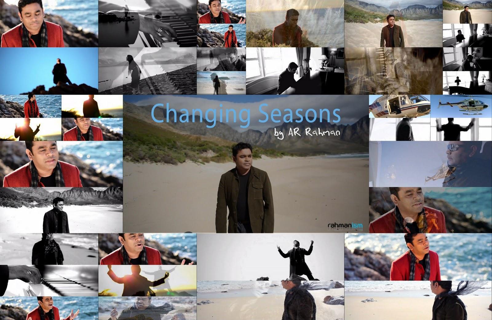 http://2.bp.blogspot.com/-3CG8-FEVs5E/TVi_d9YMbUI/AAAAAAAAFlA/H1T0pFsjs80/s1600/changing_seasons_ar_rahman_telugu_album.jpg
