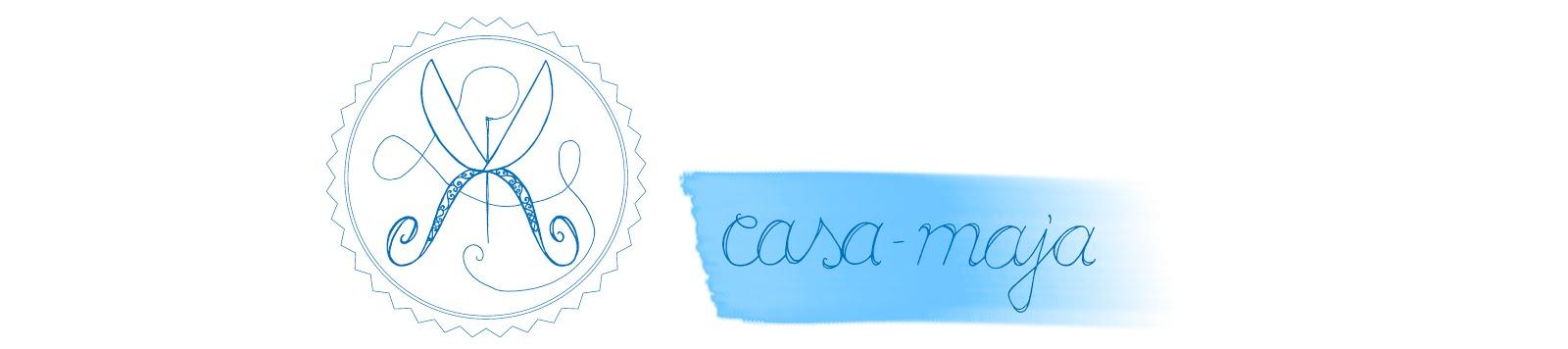 CASA-MAJA-BLOG