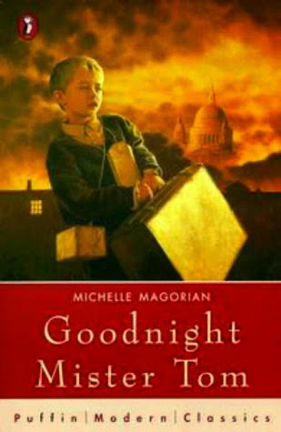 good night mr tom chapter summary Buy summary & study guide good night, mr tom by michelle magorian: read 2 kindle store reviews - amazoncom.