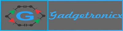 Gadgetronicx