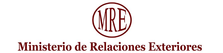 Diplomacia pública peruana