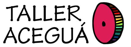 Taller Aceguá
