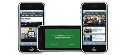 http://2.bp.blogspot.com/-3CICdyi9afw/T4238JzTwcI/AAAAAAAAG6M/5vZtyLh5YIg/s1600/Video-Tube-theme.jpg