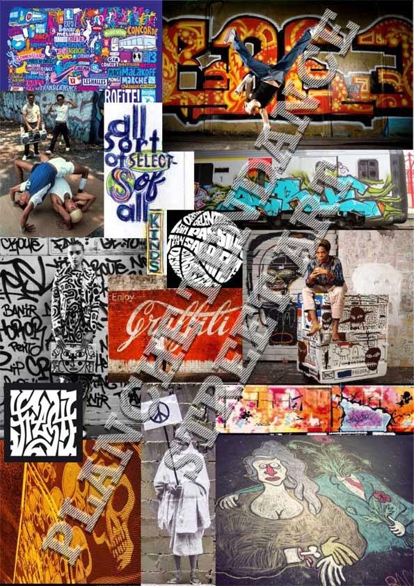 Gut bekannt ARTS APPLIQUES CULTURES ARTISTIQUES: Esthétique et processus de  UW02