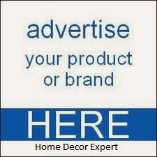 Put Your Ad Here!