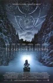 Ver El cazador de sueños (2003) Online