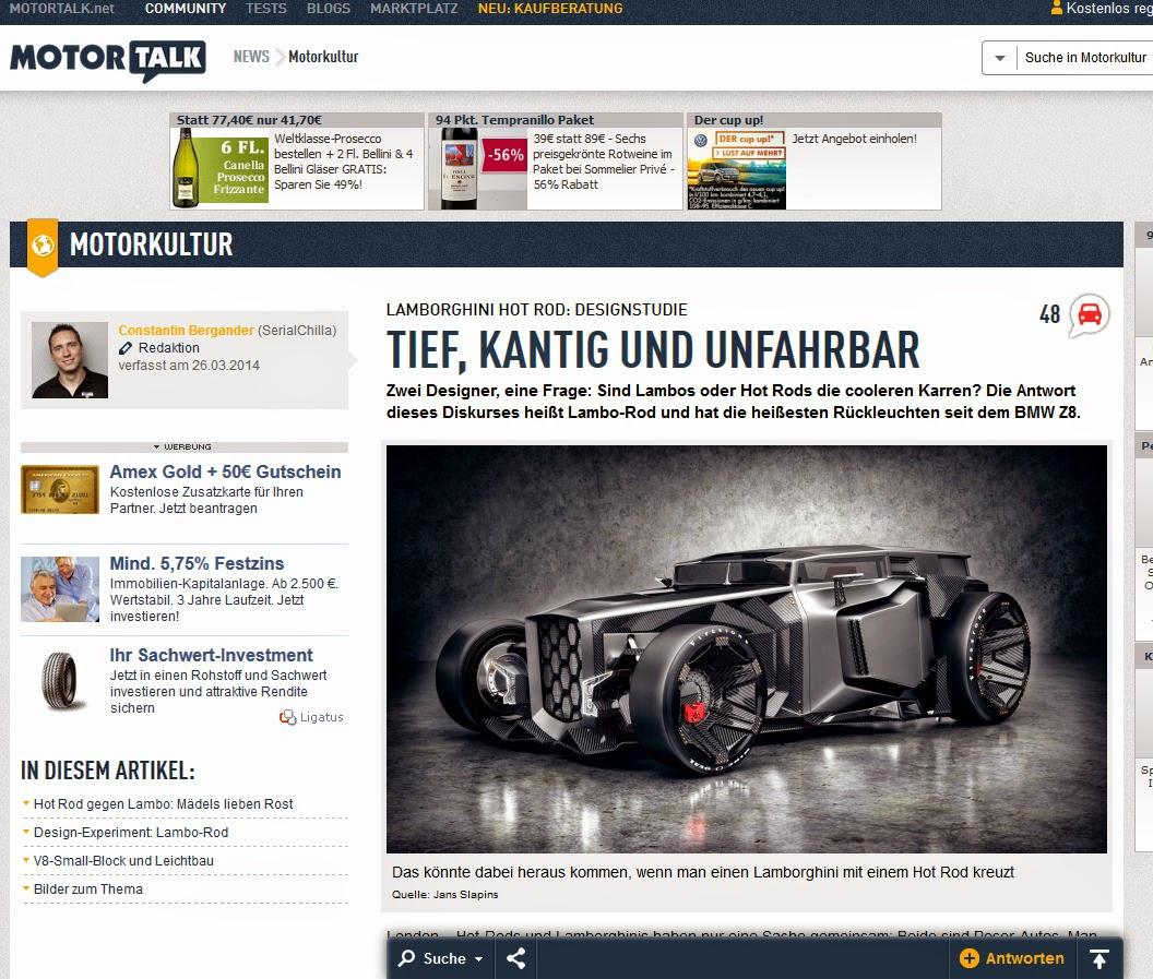 http://www.motor-talk.de/news/tief-kantig-und-unfahrbar-t4889412.html