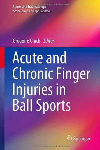 http://www.kingcheapebooks.com/2014/12/acute-and-chronic-finger-injuries-in.html