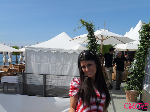 fashion blogger, fashion, blog, cmgvb, Diana Dazzling, Cannes, Festival de Canesn