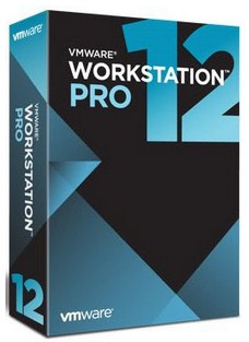 http://www.softwaresvilla.com/2015/11/vmware-workstation-1201-pro-final-serial-key.html