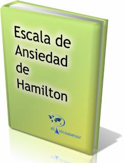 Escala- de Ansiedad -de Hamilton-psicologia
