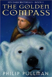 https://www.goodreads.com/book/show/119322.The_Golden_Compass?from_search=true&search_version=service_impr