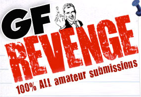 New accounts of adult websites...updated everyday enjoy....... GF+Revenge+%E2%84%A2+is+the+Girlfriend+Revenge+Official+Site-070132