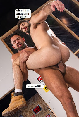 modelli gay nudi video donne bisex