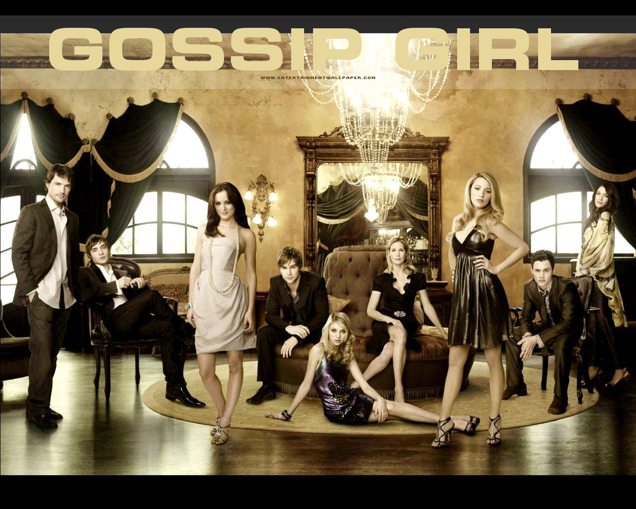 http://2.bp.blogspot.com/-3CQIA6Nnelg/Ty27fPp14PI/AAAAAAAAABs/z0CGfGrc7Yk/s1600/tv_gossip_girl17.jpg
