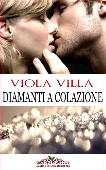 Viola Villa