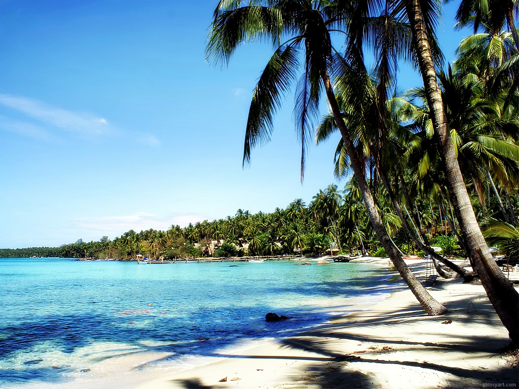 http://2.bp.blogspot.com/-3CRTSx2dx2M/TZnMOSRE4fI/AAAAAAAAAGw/X3Jxes9hE8Q/s1600/The_Beach_Wallpaper_by_nxxos.jpg